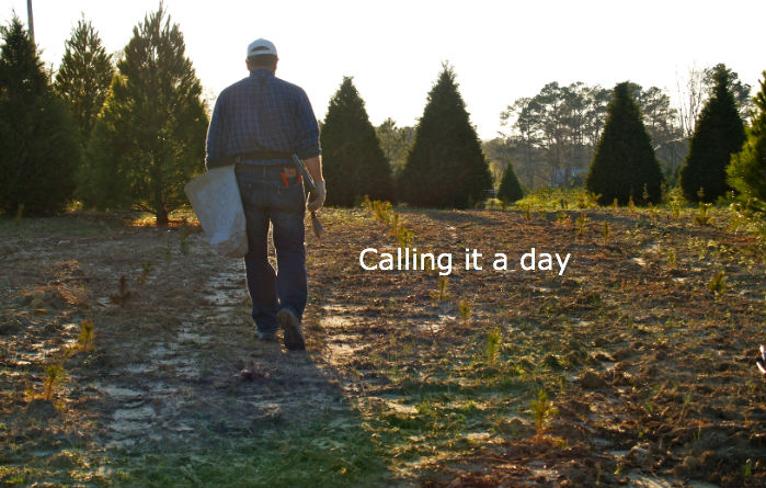 calling-it-a-day